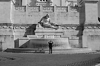 Roma & Romans - Part 31 - 2020
