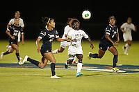 130927-Florida Atlantic @ UTSA Soccer