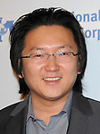 February 18,2009: Masi Oka at The Children Mending Hearts Benefit for International Medical Corps Relief Efforts in the Congo held at The House of Blues Sunset in West Hollywood, California. Credit: RockinExposures