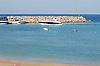 Port Adriano, Calvià<br /> <br /> Original: 3008 x 2000 px<br /> 150 dpi: 50,94 x 33,87 cm<br /> 300 dpi: 25,47 x 16,93 cm