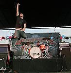 BAMBOOZLE 2007.SAT MAY 6, 2007.PHOTO: MARK R. SULLIVAN/MARKRSULLIVAN.COM © 2007..THURSDAY..