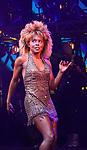 """""""Tina - The Tina Turner Musical"""" - Mash Concert"""