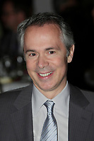 Montreal (Qc) CANADA - June 15, 2012 -  Thierry Vandal, president and chief executive officer of Hydro-Quebec