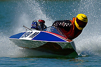 199-M   (Outboard Runabout Marathon)