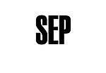 2020-09 Sep