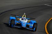 Verizon IndyCar Series<br /> ABC Supply 500<br /> Pocono Raceway, Long Pond, PA USA<br /> Saturday 19 August 2017<br /> Takuma Sato, Andretti Autosport Honda<br /> World Copyright: Phillip Abbott<br /> LAT Images
