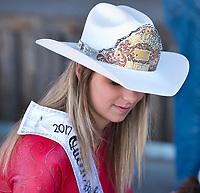 18-J018-Darby Queen Contest