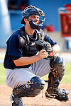 Staten Island Yankees 2009