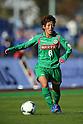 2012 Plenus Nadeshiko League between NTV Beleza 6-2 Speranza FC