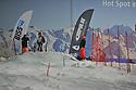 Biss schools league race @ the snowcentre 14th june