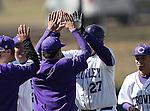 Jerry Durant baseball tournament