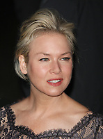 Renee Zellweger 2008, Photo By John Barrett/PHOTOlink