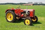 Gerhard, MASCULIN, tractors, photos(DTMB140-192,#M#) Traktoren, tractores