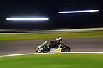 Karting - Ferris Trophy Night Races