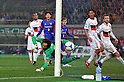 2012 J.LEAGUE : FC Tokyo 3-2 Nagoya Grampus