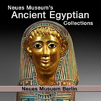 Ancient Egyptian Artefacts - Neues Museum Berlin - Pictures & Images of  -