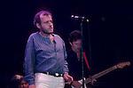 Joe Cocker, Eric Clapton