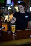 Vanessa Robertsen<br /> Trapp Bar<br /> Grand Targhee, Wyoming