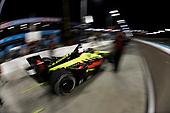 2018 IndyCar Phoenix testing<br /> Phoenix Raceway, Avondale, Arizona, USA<br /> Saturday 10 February 2018<br /> Sébastien Bourdais, Dale Coyne Racing with Vasser-Sullivan Honda<br /> World Copyright: Michael L. Levitt<br /> LAT Images<br /> ref: Digital Image _33I1222