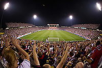 USMNT vs. Mexico, Tuesday, September 10, 2013