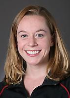 Katherine Norris.