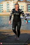 2018-09-01 REP Adur Swim 03 AB Finish
