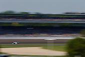 Verizon IndyCar Series<br /> Indianapolis 500 Carb Day<br /> Indianapolis Motor Speedway, Indianapolis, IN USA<br /> Friday 26 May 2017<br /> Jay Howard, Schmidt Peterson Motorsports Honda<br /> World Copyright: Jake Galstad<br /> LAT Images