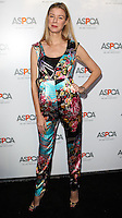 BEVERLY HILLS, CA, USA - MAY 06: Andrea Harrison at The American Society For The Prevention Of Cruelty To Animals Celebrity Cocktail Party on May 6, 2014 in Beverly Hills, California, United States. (Photo by Celebrity Monitor)
