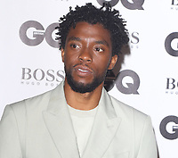 GQ Men of the Year Awards 2018 at Tate Modern, Bankside, London on September 5th 2018<br /> <br /> Photo by Keith Mayhew