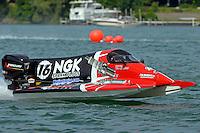Tim Seebold, #16<br /> <br /> Trenton Roar On The River<br /> Trenton, Michigan USA<br /> 17-19 July, 2015<br /> <br /> ©2015, Sam Chambers