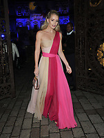 SEP 14 The Royal Academy of Arts Summer Exhibition 2021 VIP preview party