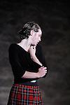 PUDIQUE ACIDE..chorégraphie Mathilde Monnier & Jean-François Duroure..musique Kurt Weill, Bernard Herrmann..danse Sonia Darbois, Jonathan Pranlas..lumière éric Wurtz..réalisation costumes Laurence Alquier..Compagnie : Centre chorégraphique national de Montpellier Languedoc Roussillon ..Lieu: Jardin de L'Evéché..Ville : Uzes..Festival Uzes Danse 2011..le 20/06/2011..© Laurent Paillier / photosdedanse.com..All rights reserved