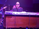 Paul Shafer