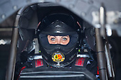 Alexis DeJoria, Rokit Phones, funny car, Camry