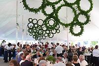 Event - Tanglewood Gala 2017