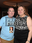 Niall Kierans 40th Birthday