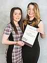 Falkirk Council Employment and Training Awards 16th November 2015...  <br /> <br /> Cully_k_02