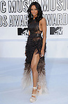 Ciara at The 2010 MTV Video Music Awards held at Nokia Theatre L.A. Live in Los Angeles, California on September 12,2010                                                                   Copyright 2010  DVS / RockinExposures