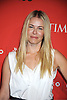 Chelsea Handler attends The Time 100 Most Influential People in the World Gala on April 24, 2012 at Frederick P Rose Hall at Lincoln Center in New York City. .