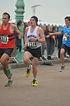 2013-11-17 Brighton10k 14 ND