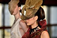 20210703 Miromoda Fashion Design Competition