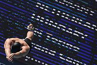 Arno Kamminga,<br /> 200m Breaststroke Men.<br /> Roma 01-07-2018 Stadio del Nuoto Foro Italico<br /> FIN 55 Trofeo Settecolli 2018 Internazionali d'Italia<br /> Photo Antonietta Baldassarre/Deepbluemedia/Insidefoto