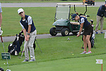 2018 West York Golf 1
