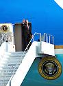 Presidents Bush-Obama