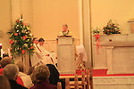 St Patricks Stamullen