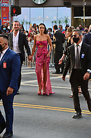 Fast And Furious 9 Hollywood Premiere