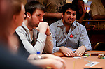 Team PokerStars Pro Hevad Kahn