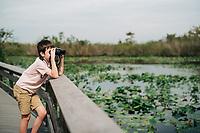 Miami: 11-22-18 Everglades