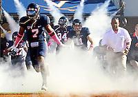 20111022_NC State vs Virginia ACC Football
