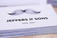 Jeffers&Sons
